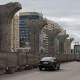 Апелляционный суд отменил приговор по делу о хищениях при строительстве LRT