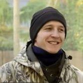 «Где моя очередь на жилье?»: детдомовца «похоронили» заживо в Петропавловске