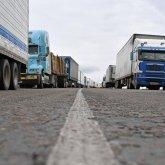 Пункт пропуска «Бахты» на границе с Китаем продолжает оставаться закрытым