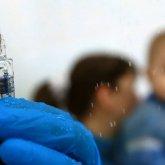 Составляют списки детей для вакцинации от COVID-19: информацию прокомментировали в акимате Алматы
