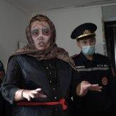 «Чтобы рейд прошел с пользой»: зомби наведались к жителям ВКО