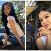 «Наконец-то красивая»: 21-летняя студентка стала «Мисс Атырау – 2021»