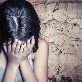 Отец и отчим насиловали девочку в Алматы