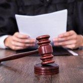 Изнасилование на стройке BI Group: суд вынесприговор