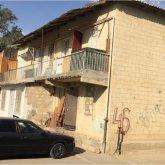 Обслуживание 23 жилых домов в Актау: директор частной фирмы присвоила 228 млн тенге