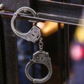 За оскорбление помощника частного судоисполнителя арестовали жителя Павлодарской области
