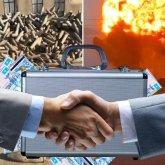 «Казахстан обречен на взрывы в мирное время»: генерал-майоры раскрыли военную «кухню»