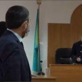 Дети просили пожизненного заключения для отца за жестокое убийство матери в СКО