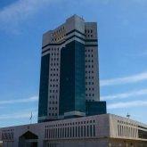 Национальные проекты развития утвердило Правительство Казахстана