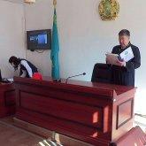 348 педагогов купили поддельные сертификаты аттестации: суд вынес приговор по громкому делу в Шымкенте