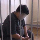 Вооруженный продавец автомобиля отобрал у покупателя 10 миллионов тенге в Алматинской области