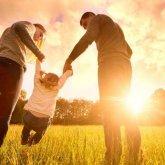 Уроки семейных ценностей предложили преподавать в Казахстане