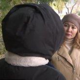 Насильника освободили через два года в Павлодаре, жертва напугана