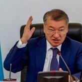 Аким ВКО поручил полицейским выявить всех невакцинированных в Усть-Каменогорске и Семее