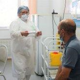 Когда и какими препаратами казахстанцам можно будет ревакцинироваться от COVID-19