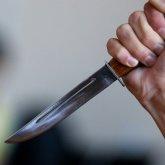 Подросток зарезал мать в Алматы: суд не стал отправлять его за решетку