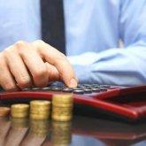 1,9 млн казахстанцев получили статус «реабилитирован» в кредитных бюро