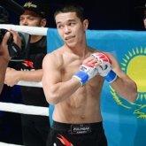 «Зарплатауних немеренная»: боец ММА раскритиковал казахстанских футболистов