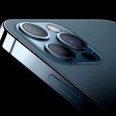 Apple может сократить выпуск iPhone