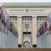 Казахстан вновь избран в Совет по правам человека ООН