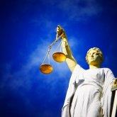 Суд в Париже встал на сторону Казахстана в деле об иске турецкой компании
