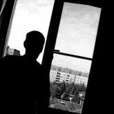 Школьник покончил с собой в Аксае