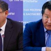 Дело бывших вице-министров энергетики: сколько лет лишения свободызапросило гособвинение