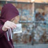 Уголовную ответственность еще за 11 видов синтетических наркотиков ввели в Казахстане