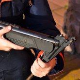 «Приснился Бог»: шестиклассник рассказал о причинах стрельбы в школе