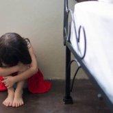 Изнасилование 5-летней девочки в Сатпаеве: осужденные супруги просят оправдания