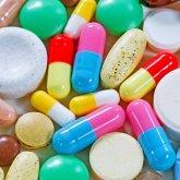Помогающее в борьбе с коронавирусом вещество назвал врач