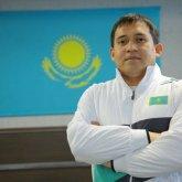 Главного тренера национальной сборной по тяжелой атлетике отстранили от должности