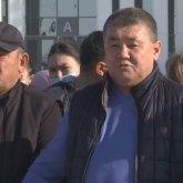 На грани банкротства оказались частные детсады в Туркестанской области