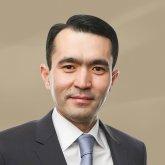 Вице-министром назначен бывший директор Алматинского зоопарка