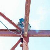 Строительство столичной ТЭЦ-3 затягивается из-за Минэнерго – депутаты