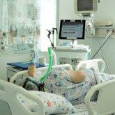 Коронавирус в Казахстане: зарегистрированы более 1,8 тысячи новых случаев заражения