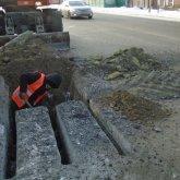 27 миллионов тенге украли при реконструкции дорог в Костанае