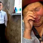 «Есть подобные факты». Министр прокомментировал смерть 10-летнего школьника в Туркестане