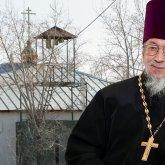 Не Марат, а Марк: как казах из Шымкента стал православным священником