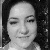 Пропавшую женщину убили в лесополосе в Павлодарской области