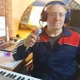 «В душе я – казах»: песня немца на казахском языке растрогала пользователей