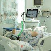 Суточный прирост заболевших коронавирусом: лидируют Алматы и Павлодарская область
