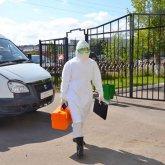 В Казахстане зарегистрировано 1 353 заболевших коронавирусом за сутки