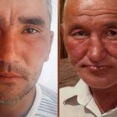 Два брата пропали в степи в Павлодарской области. Одного из них нашли мертвым