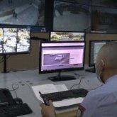 Без шансов: выявлять водителей без прав в Алматы будут с помощью новых технологий