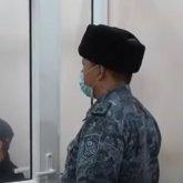 «Оторвали руки и выбили глаз»: охранников-убийц осудили в Уральске