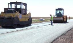 750 млрд тенге направят на ремонт дорог в Казахстане