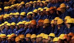 Свыше 4,5 тысяч китайцев работают в Казахстане