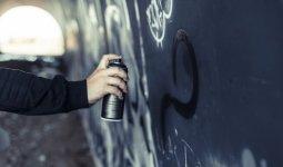 Подозреваемых в рекламе наркотиков задержали в Алматы и Караганде