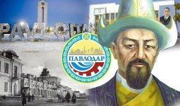 «Почему бы Павлодар не назвать в честь Султанбета?» – эксперт